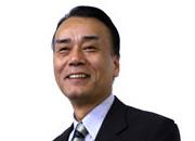株式会社ミットネット 土居代表取締役社長